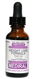 hcg homeopathic drops